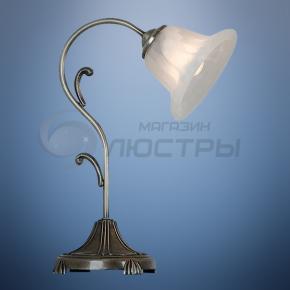 фото Настольная лампа Toledo 6891