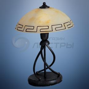 фото Настольная лампа  Rustica 6888