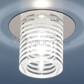 фото Точечный светильник 8147 WH (белый)