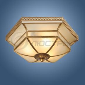 фото Потолочный светильник Маркиз 397010103