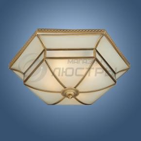 фото Потолочный светильник Маркиз 397010204