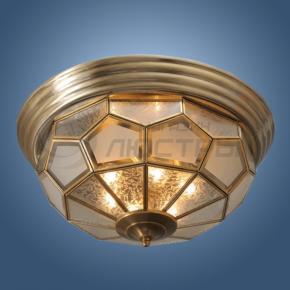 фото Потолочный светильник Маркиз 397010403