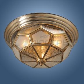 фото Потолочный светильник Маркиз 397010506
