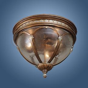 фото Потолочный светильник Маркиз 397011203