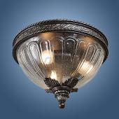 фото Потолочный светильник Маркиз 397011303