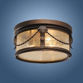 фото Потолочный светильник Маркиз 397011503