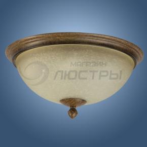 фото Потолочный светильник Маркиз 397011605