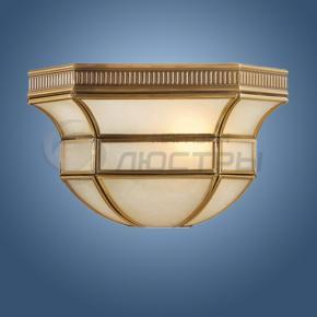 фото Настенный светильник Маркиз 397020301
