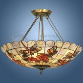 фото Потолочный светильник Farfalla LSP-8875
