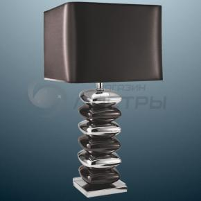 фото Настольная лампа Cosy A4318LT-1CC
