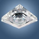 фото Точечный светильник Solo 002050