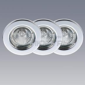 фото Точечный светильник Classic G94504/15