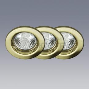 фото Точечный светильник Classic G94504/18