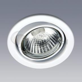 фото Точечный светильник Classic G94505/05
