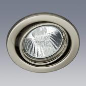 фото Точечный светильник Classic G94505/13