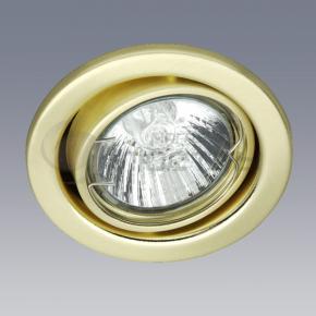 фото Точечный светильник Classic G94505/18