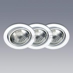 фото Точечный светильник Classic G94506/05