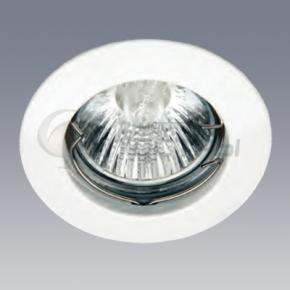 фото Точечный светильник Felizia G94507A05
