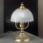 фото Настольная лампа P 3620