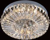 фото Люстра потолочная светодиодная Citilux Спектра CL320211