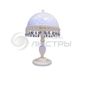 фото Настольная лампа Adelluce 24-203-02T