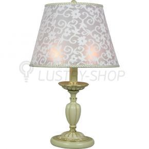 фото Настольная лампа Adelluce 24-208-02T