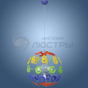 фото Подвесной светильник Улыбка 365013505