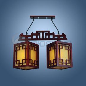 фото Подвесной светильник Восток 339015102