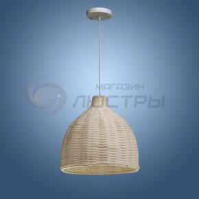 фото Подвесной светильник Каламус 407011401