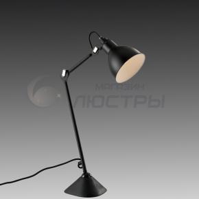 фото Офисная настольная лампа HITECH 765917