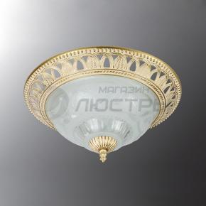 фото Потолочный светильник Н Эконом 1-0070-2-YES E27
