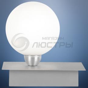 фото Настольная лампа  New design 5661Т