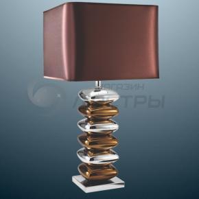фото Настольная лампа Cosy A4318LT-1BZ