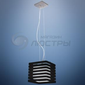 фото Светильник подвесной SL917.403.01