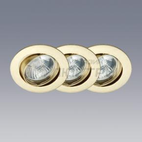 фото Точечный светильник Felizia G94510A05
