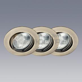 фото Точечный светильник Felizia G94510A13