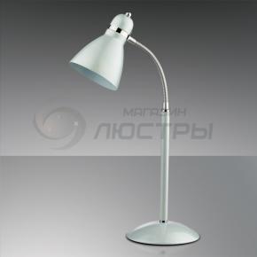 фото Настольная лампа 2411/1T