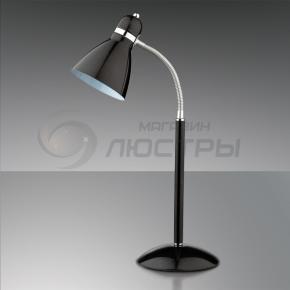 фото Настольная лампа 2410/1T