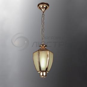фото Подвесной светильник Н Эконом 2-1201-1-FG E27