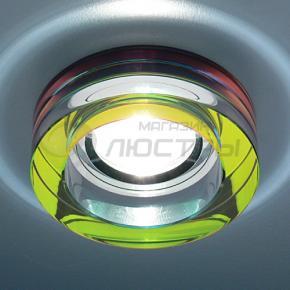 фото Точечный светильник 9160 MULTI (мультиколор)