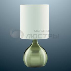фото Настольная лампа Casual A3920LT-1AB