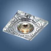 фото Светильник точечный Maze 369586