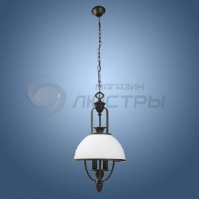 фото Подвесной светильник Фелиция 347015002