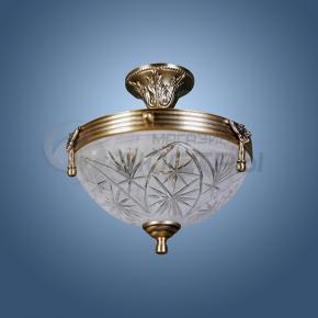 фото Потолочный светильник Афродита 317011603