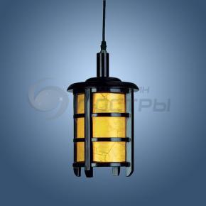фото Подвесной светильник Восток 339014701