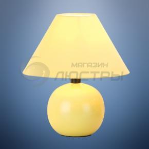 фото Настольная лампа CeramicaI 2165
