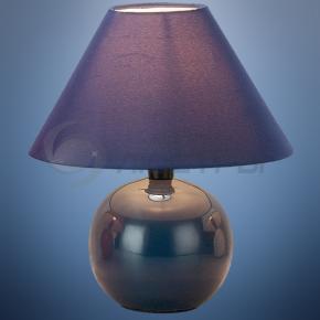 фото Настольная лампа CeramicaI 2164