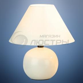 фото Настольная лампа CeramicaI 2161