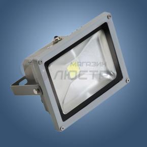 фото Прожектор MADIX R-LED 50W 6500K