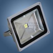 фото Прожектор светодиодный LED 50W 2700К